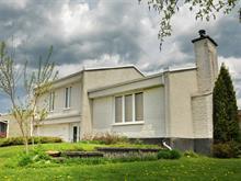 House for sale in Baie-Saint-Paul, Capitale-Nationale, 32, Rue  Ernest-Veilleux, 9006128 - Centris