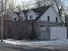 Maison à vendre à Granby, Montérégie, 348, Rue  Paré, 27251728 - Centris
