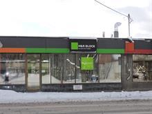 Local commercial à vendre à Saint-Georges, Chaudière-Appalaches, 11008, 1e Avenue, 11741487 - Centris