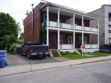 Duplex à vendre à Saint-Jean-sur-Richelieu, Montérégie, 133 - 135, Rue  Jacques-Cartier Nord, 18660611 - Centris