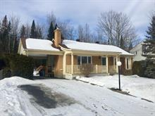 House for sale in Rock Forest/Saint-Élie/Deauville (Sherbrooke), Estrie, 4383, Rue  Maréchal, 20339352 - Centris