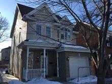 Maison à vendre à Saint-Vincent-de-Paul (Laval), Laval, 1062, Rue  Dufault, 26844417 - Centris