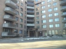 Condo for sale in Côte-Saint-Luc, Montréal (Island), 5700, Avenue  Rembrandt, apt. 308, 27966288 - Centris