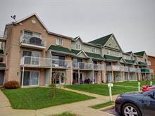 Condo for sale in Charlesbourg (Québec), Capitale-Nationale, 1180, Rue de l'Aigue-Marine, apt. 22, 27511645 - Centris