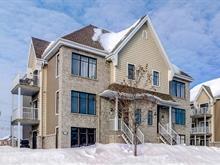 Condo for sale in Les Rivières (Québec), Capitale-Nationale, 2656, Rue de Bilbao, 25243705 - Centris