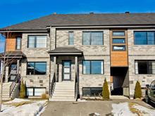 House for sale in Rock Forest/Saint-Élie/Deauville (Sherbrooke), Estrie, 1407, Rue  Mansourati, 22535212 - Centris