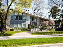 Maison à vendre à Mont-Royal, Montréal (Île), 1475, Chemin  Rockland, 26838832 - Centris