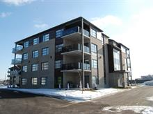 Condo for sale in Saint-Eustache, Laurentides, 106, Rue  Dubois, apt. 303, 11697178 - Centris