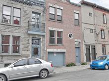 Maison à vendre à Ville-Marie (Montréal), Montréal (Île), 1926, Rue de la Visitation, 9304215 - Centris