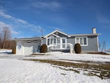 Maison à vendre à Saint-Isidore-de-Clifton, Estrie, 140, boulevard  Fortier, 19940513 - Centris