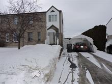 Maison à vendre à Saint-Georges, Chaudière-Appalaches, 680, 36e Rue, 14346295 - Centris