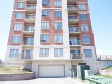 Condo for sale in Saint-Laurent (Montréal), Montréal (Island), 1550, Rue  Saint-Louis, apt. 307, 28558550 - Centris