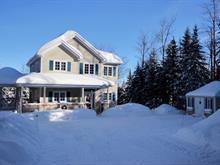 Maison à vendre à Sainte-Marguerite-du-Lac-Masson, Laurentides, 6, Rue de la Genèse, 12819183 - Centris