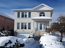 House for sale in Rivière-des-Prairies/Pointe-aux-Trembles (Montréal), Montréal (Island), 8413, Rue  Ernest-Ouimet, 12292926 - Centris