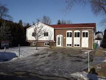 Maison à vendre à Saint-Basile-le-Grand, Montérégie, 5, Rue de Verchères, 26876996 - Centris