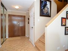 Condo à vendre à Côte-Saint-Luc, Montréal (Île), 5790, Avenue  Rembrandt, app. PH03, 26946235 - Centris