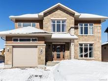 Maison à vendre à Aylmer (Gatineau), Outaouais, 88, Rue du Jockey, 25752909 - Centris