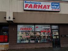 Commercial unit for sale in Saint-Léonard (Montréal), Montréal (Island), 4660, Rue  Jarry Est, 15701970 - Centris