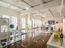 Loft/Studio for sale in Verdun/Île-des-Soeurs (Montréal), Montréal (Island), 5250, Rue de Verdun, apt. 204, 26451401 - Centris