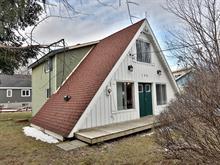 Maison à vendre à Saint-Pie, Montérégie, 126, Rue des Sociétaires, 28431520 - Centris