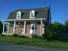 Maison à vendre à Marieville, Montérégie, 265, Chemin du Vide, 14329549 - Centris