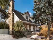 Maison à vendre à Saint-Lambert, Montérégie, 215, Chemin  Tiffin, 23016920 - Centris