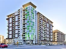Condo for sale in Ahuntsic-Cartierville (Montréal), Montréal (Island), 10650, Place de l'Acadie, apt. 364, 26170893 - Centris