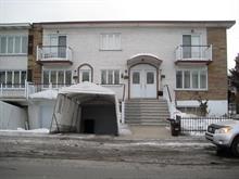 Income properties for sale in Saint-Léonard (Montréal), Montréal (Island), 8876 - 8882, boulevard  Viau, 23475570 - Centris