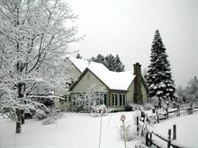 Fermette à vendre à Newport, Estrie, 821B, Chemin de la Rivière-du-Nord, 13882016 - Centris