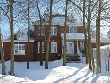 Maison à vendre à Terrebonne (Terrebonne), Lanaudière, 260 - 262, Rue  Bergeron, 20120242 - Centris