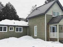 House for sale in L'Ange-Gardien, Outaouais, 541, Chemin  Neilon, 10817675 - Centris