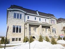 Triplex à vendre à Rivière-des-Prairies/Pointe-aux-Trembles (Montréal), Montréal (Île), 12210 - 12214, Rue des Iris, 15736743 - Centris