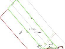 Land for sale in Lantier, Laurentides, Montée du Coteau, 27808098 - Centris