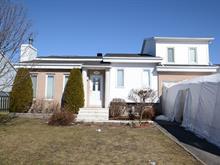 House for sale in Terrebonne (Terrebonne), Lanaudière, 385, Rue de Valmont, 12211818 - Centris