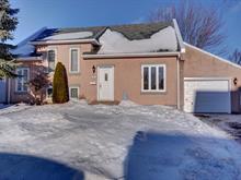 House for sale in L'Île-Bizard/Sainte-Geneviève (Montréal), Montréal (Island), 180, Rue des Bergères, 14349393 - Centris