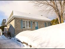 House for sale in Beauport (Québec), Capitale-Nationale, 108, Rue  Cambert, 23274002 - Centris