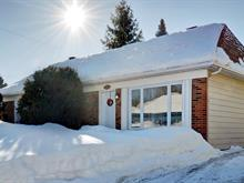 House for sale in Charlesbourg (Québec), Capitale-Nationale, 20533, boulevard  Henri-Bourassa, 13410723 - Centris