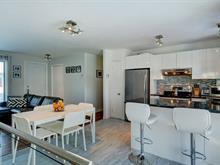 Maison à vendre à Charlesbourg (Québec), Capitale-Nationale, 20533, boulevard  Henri-Bourassa, 13410723 - Centris
