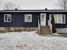 Maison à vendre à Candiac, Montérégie, 69, Avenue  Jacques, 26269798 - Centris