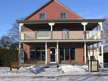 Commercial building for sale in Warwick, Centre-du-Québec, 224B - 224C, Rue  Saint-Louis, 15640569 - Centris