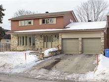 Maison à vendre à Dollard-Des Ormeaux, Montréal (Île), 7, Rue  June, 22523290 - Centris