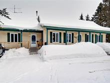 Maison à vendre à Sainte-Catherine-de-la-Jacques-Cartier, Capitale-Nationale, 5175, Route de Fossambault, 20599835 - Centris