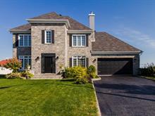 House for sale in La Haute-Saint-Charles (Québec), Capitale-Nationale, 2155, Rue des Pléiades, 13936303 - Centris