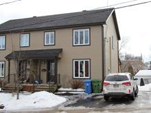 House for sale in La Haute-Saint-Charles (Québec), Capitale-Nationale, 37, Rue  Cyrille-Renaud, 28865721 - Centris