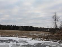 Lot for sale in Bedford - Canton, Montérégie, Rue  Racine, 26188376 - Centris