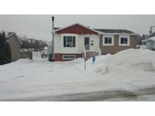 House for sale in La Baie (Saguenay), Saguenay/Lac-Saint-Jean, 1903, Rue des Bouleaux, 18025414 - Centris