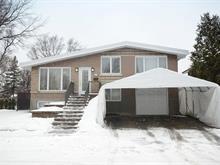 House for sale in Ahuntsic-Cartierville (Montréal), Montréal (Island), 12075, Avenue  Cléophas-Soucy, 26856250 - Centris
