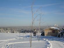 Land for sale in Brompton (Sherbrooke), Estrie, 7e Rang, 15120541 - Centris