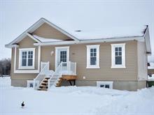 House for sale in Barraute, Abitibi-Témiscamingue, 550, 2e Avenue, 19494790 - Centris