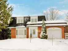 House for sale in Brossard, Montérégie, 8080, Rue  Nehru, 28089947 - Centris